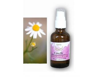 Kamillenblüten Spray | Aura Spray