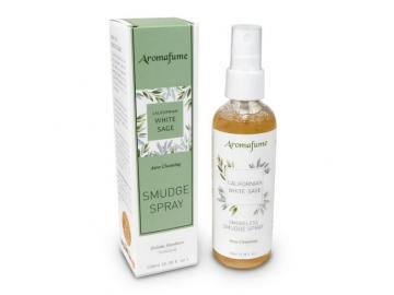 White Sage Raumspray   Aromafume