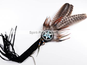Räucherfächer Elan | Spirit Räucherwelt