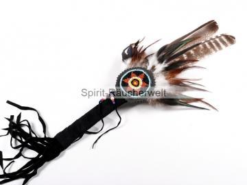 Räucherfächer Tadewi | Spirit-Räucherwelt
