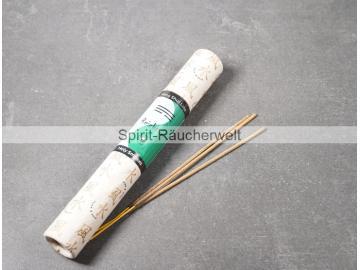 Reichtum   Holy Smokes Feng Shui Räucherstäbchen
