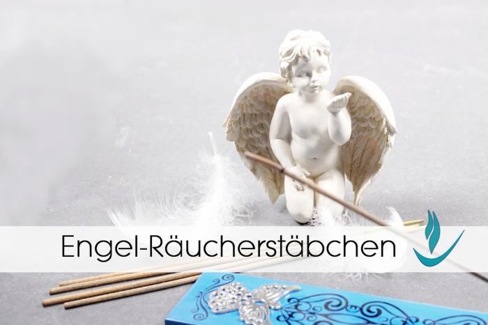 Engel Räucherstäbchen kaufen